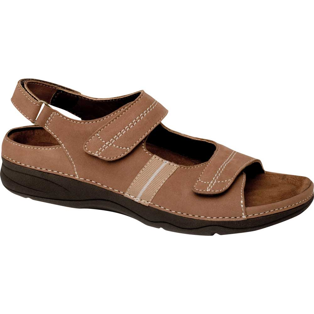 Diabetic Shoes For Women At Walmart
