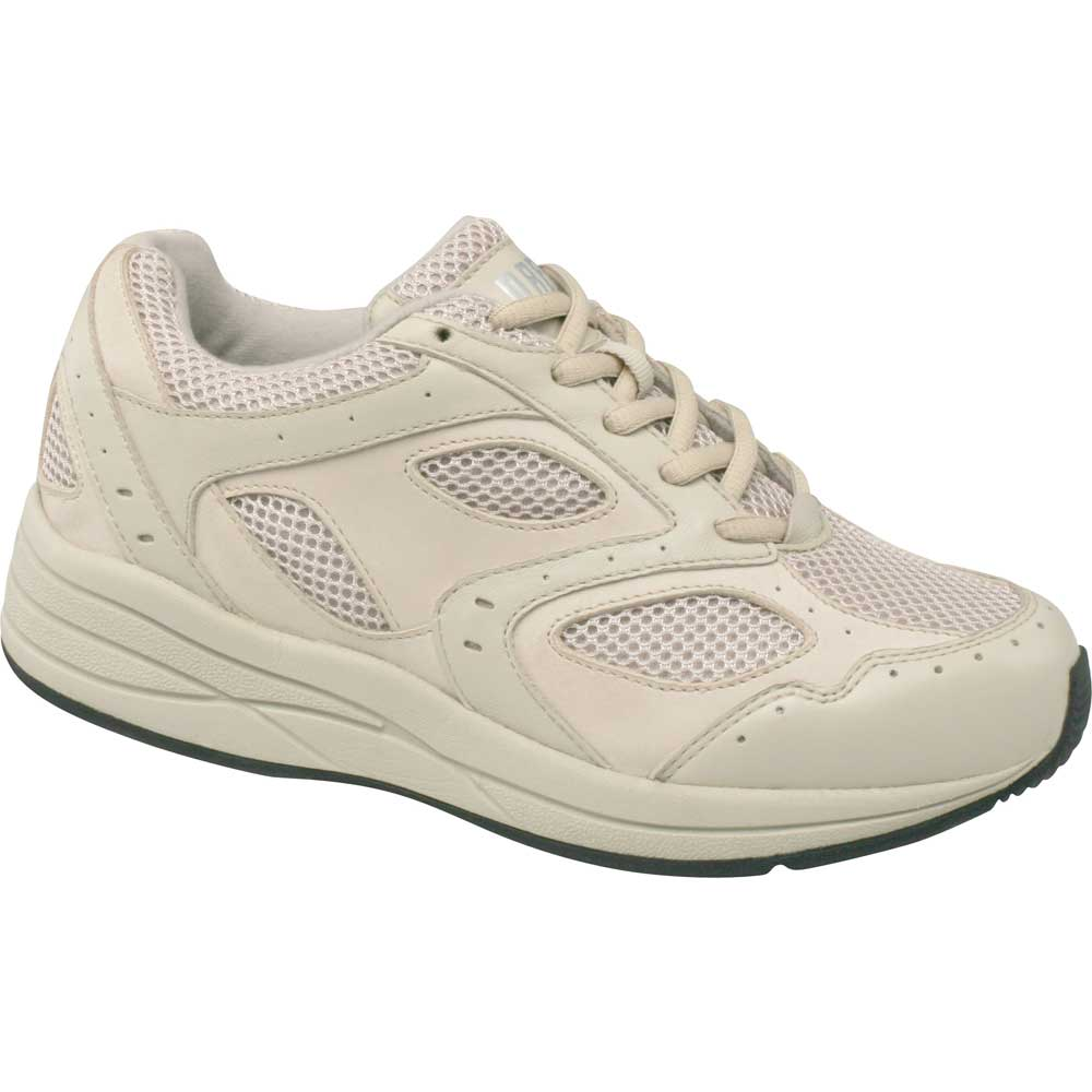 about Drew Shoes Flare Women s Therapeutic Diabetic Extra Depth Shoe