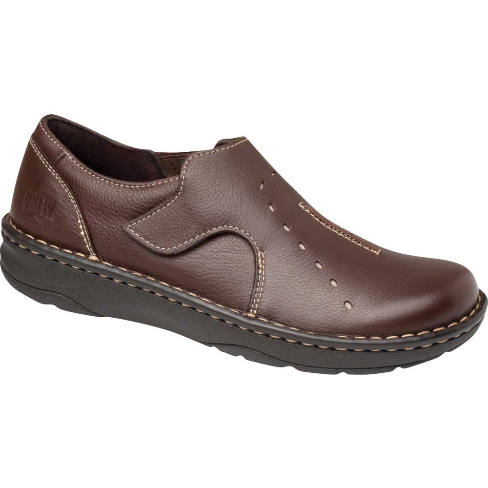 drew shoes s therapeutic diabetic depth