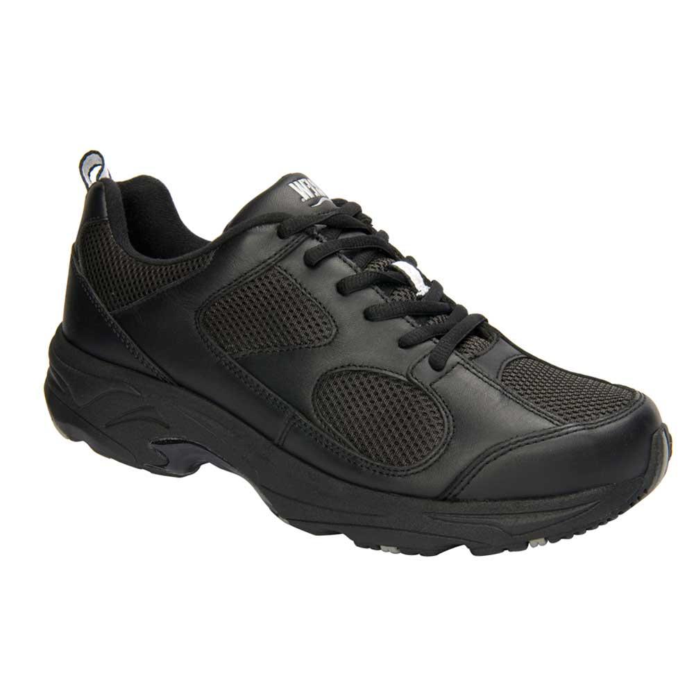 Drew Max Men Shoe