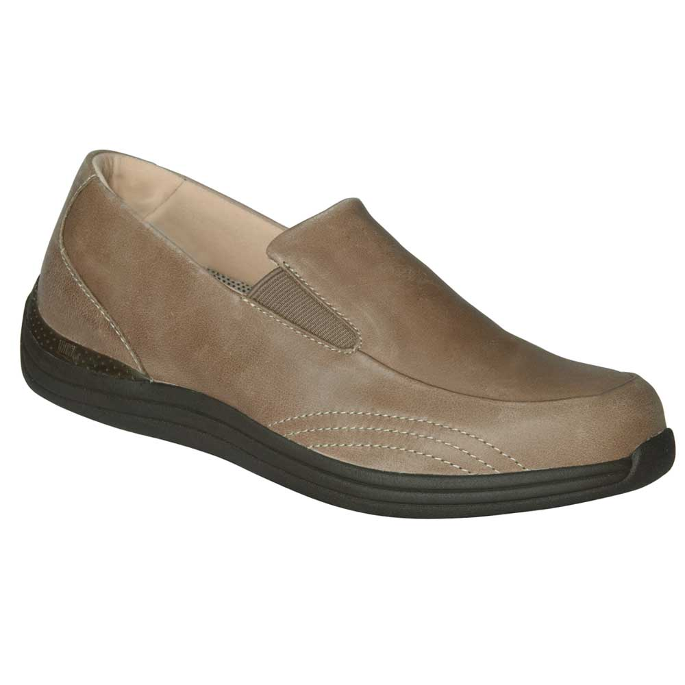 Dabetic Shoes For Women