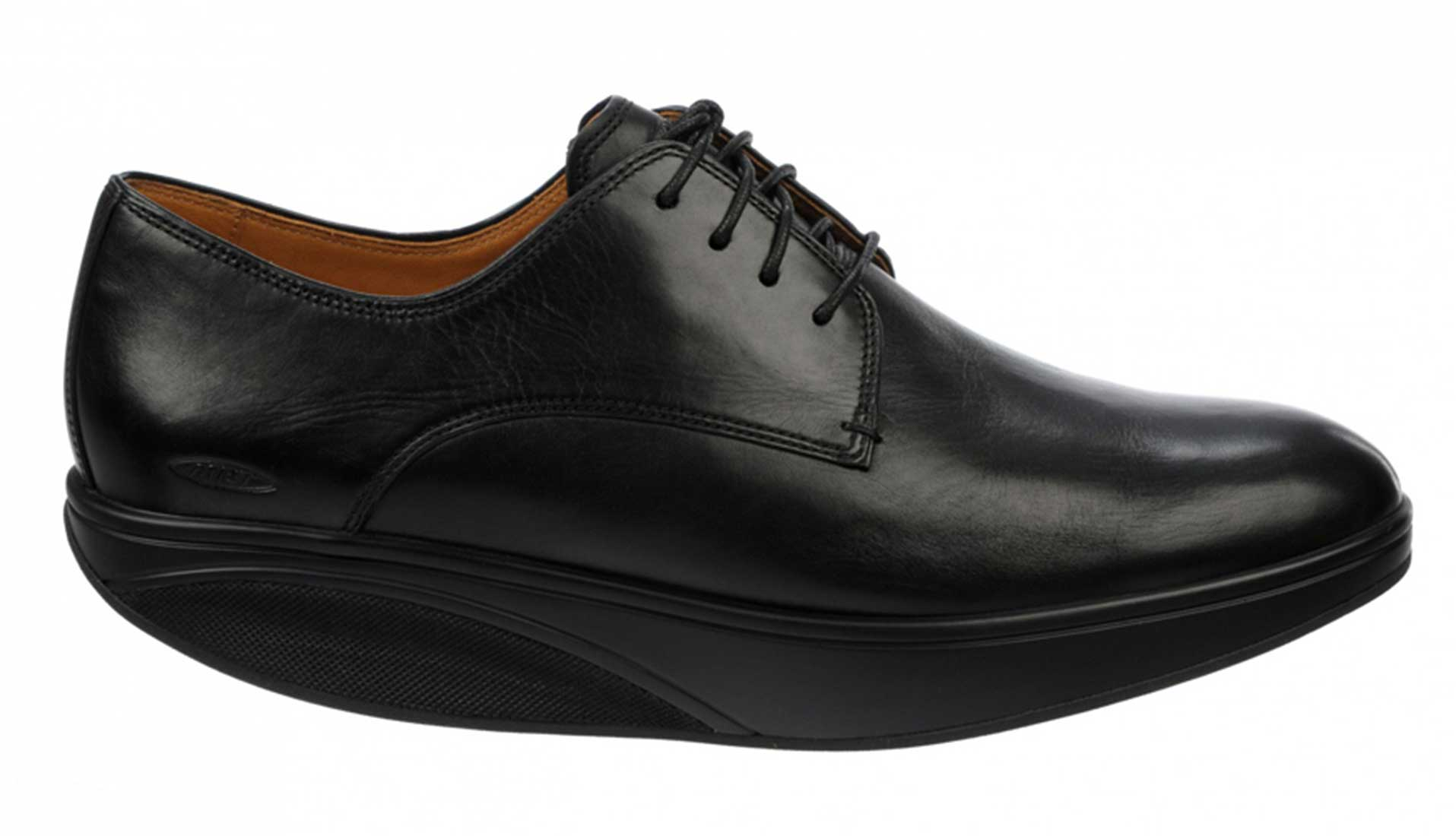 Mens Smart Work Shoes