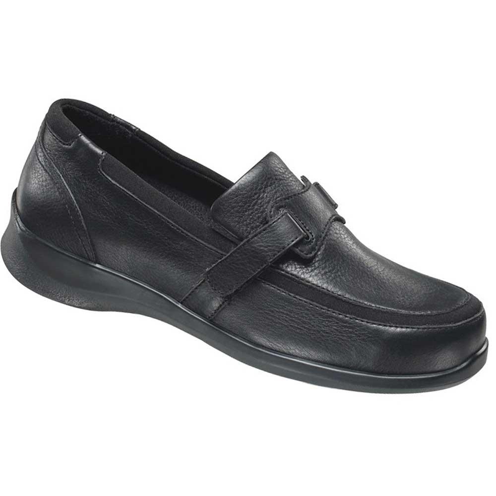 com tags new balance women walking shoes size 800x573 51k