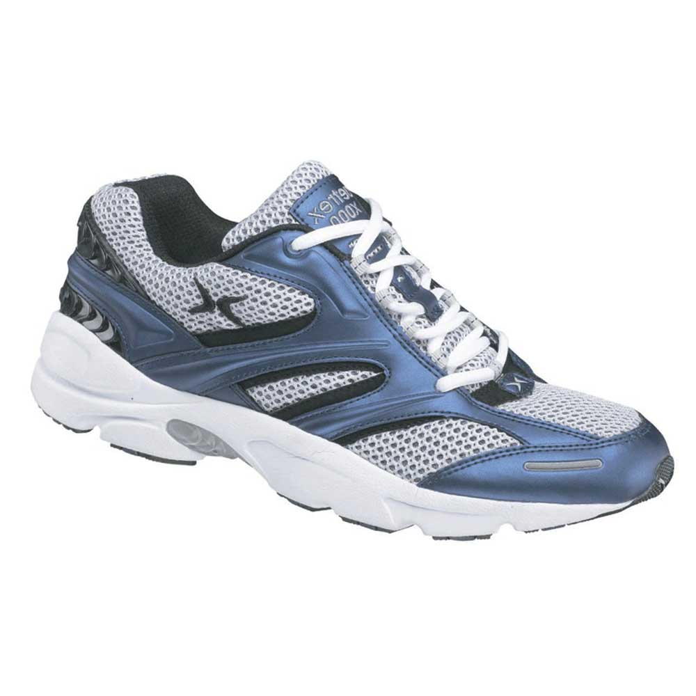 Apex Womens Diabetic Shoes