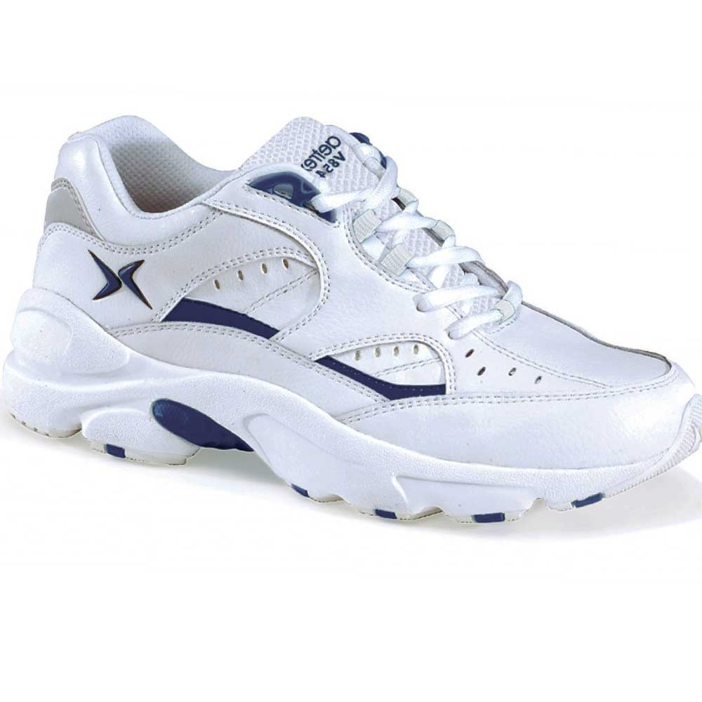 Diabetic Tennis Shoes For Men