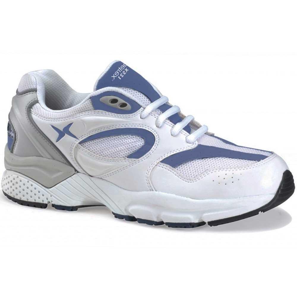 Aetrex Tennis Shoes