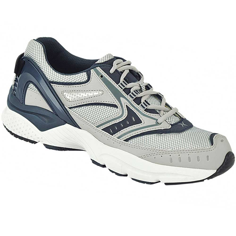 Source url: http://www.ebay.com/bhp/apex-diabetic-shoes