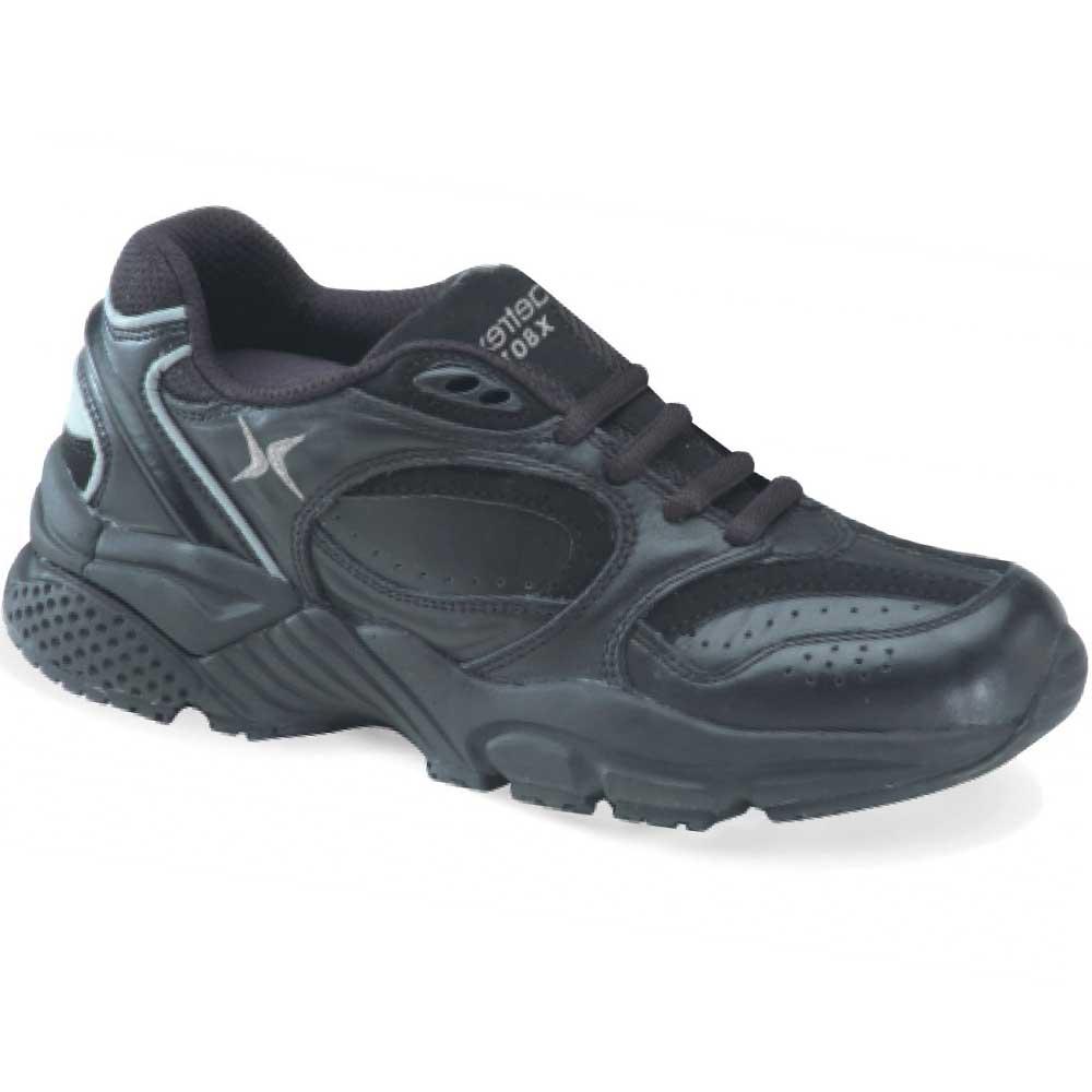 Aetrex  Athletic Walking Shoes
