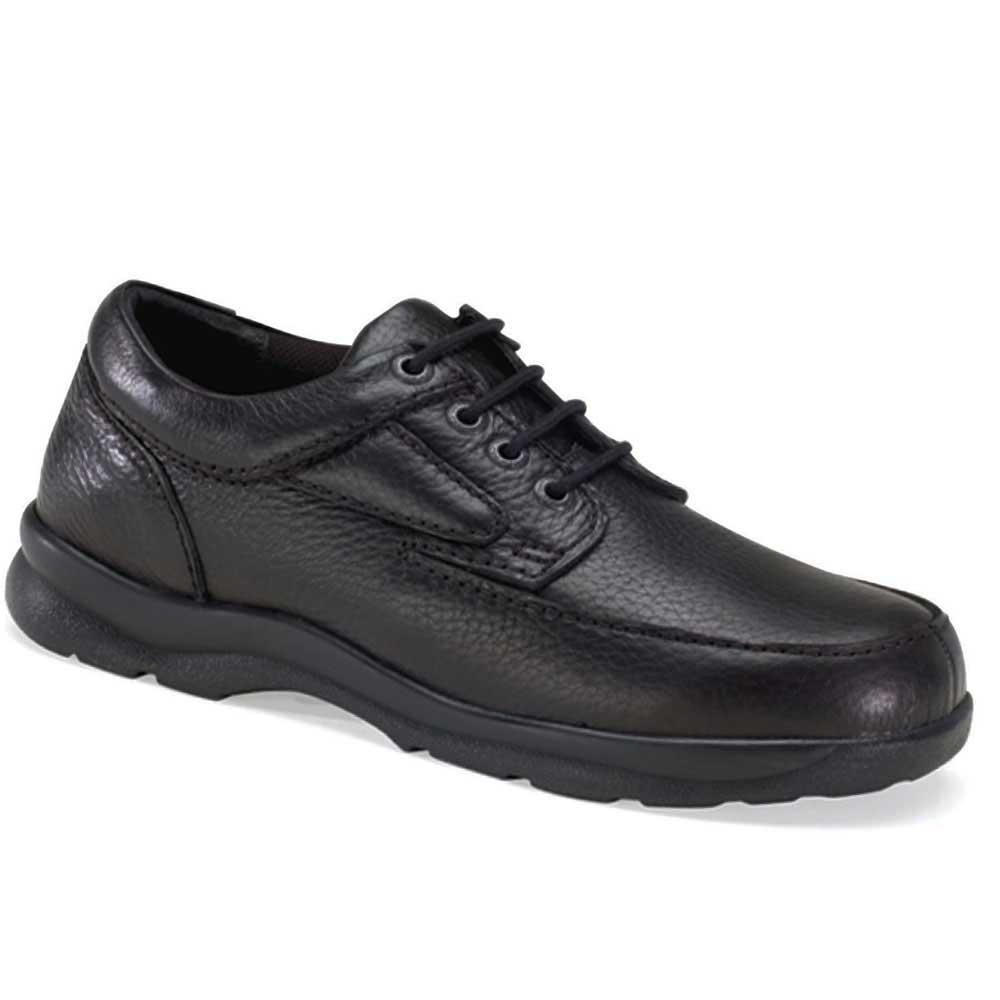 Apex Mens Walking Shoes