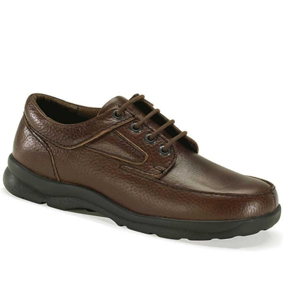 Aetrex Apex Y910M Men's Therapeutic Diabetic Extra Depth Shoe