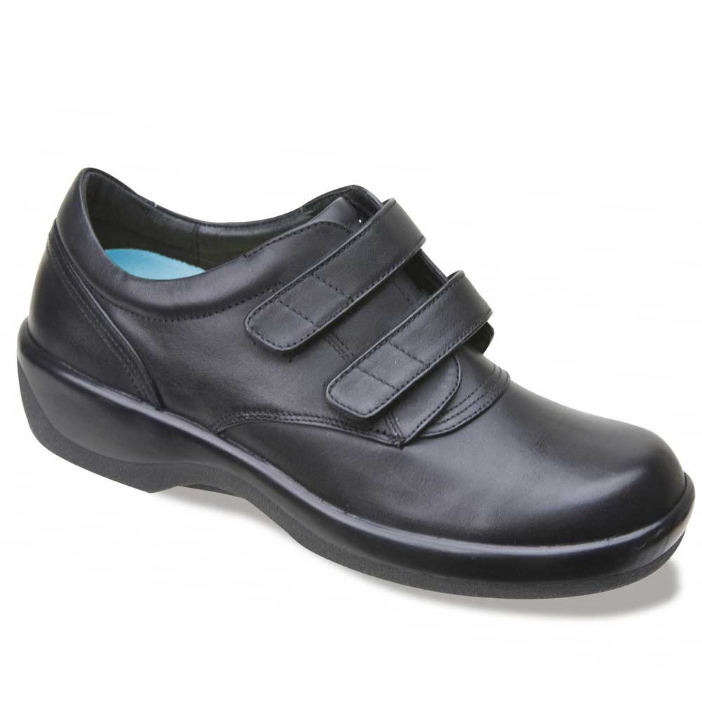 Extra Wide Diabetic Shoes for Women