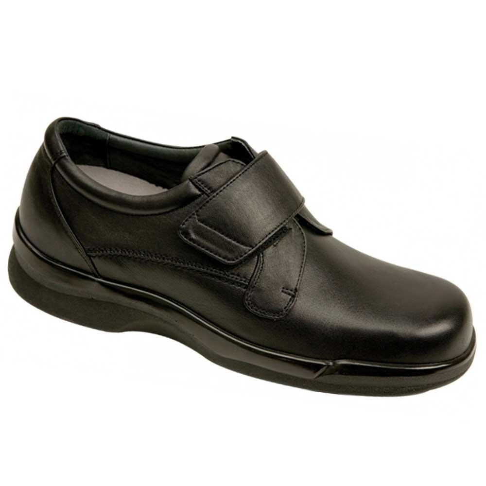Ebaygolf Shoes For Men