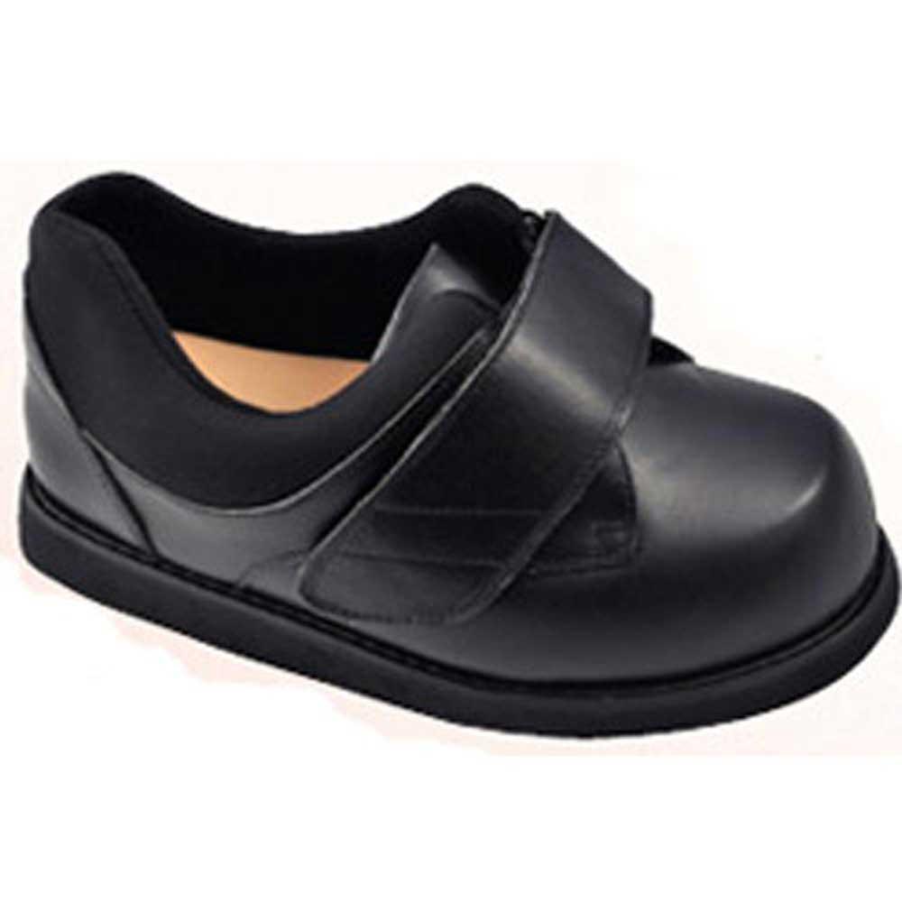 Apis-Mt-Emey-502-E-The-Accommodator-Mens-Therapeutic-Diabetic-Shoe