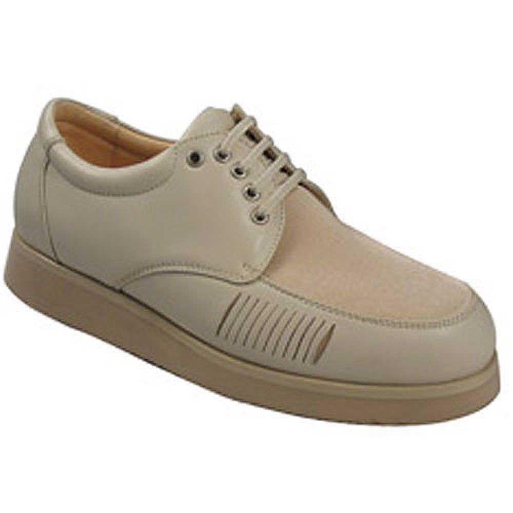 apis mt emey 708 bunion s therapeutic depth shoe