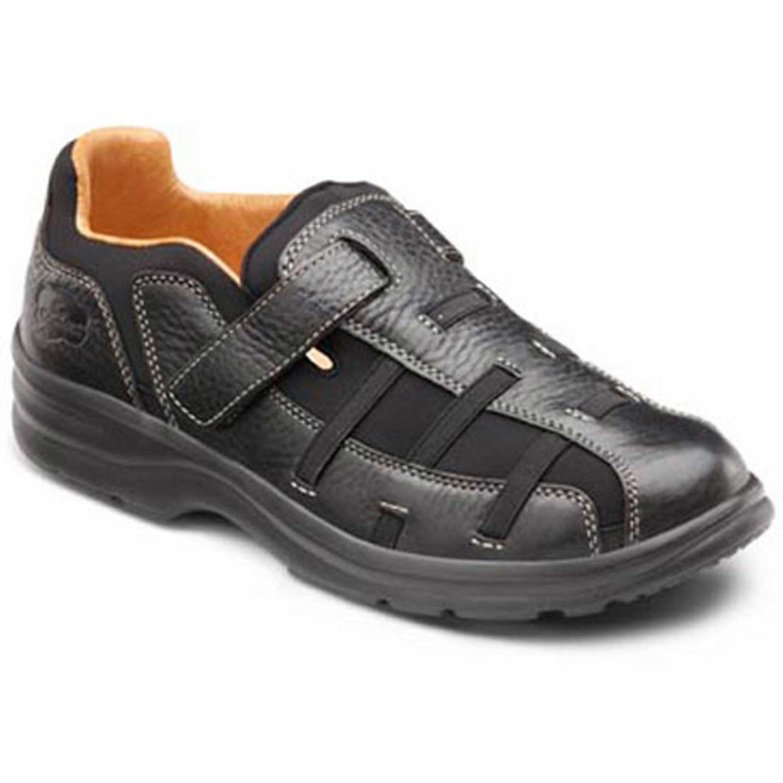 visit store innovate comfort shoes men s shoes women s shoes