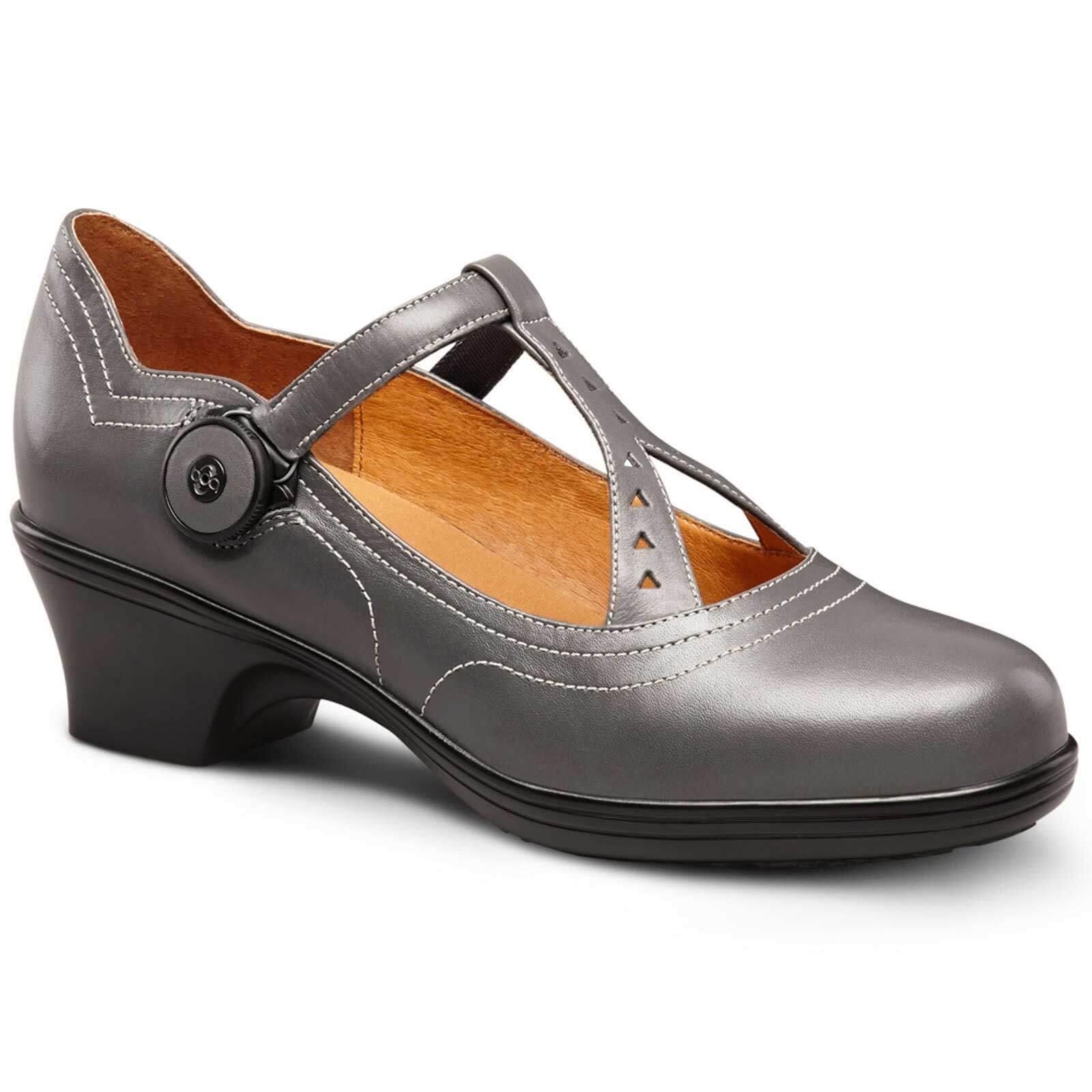 Fashionable Shoes For Diabetics