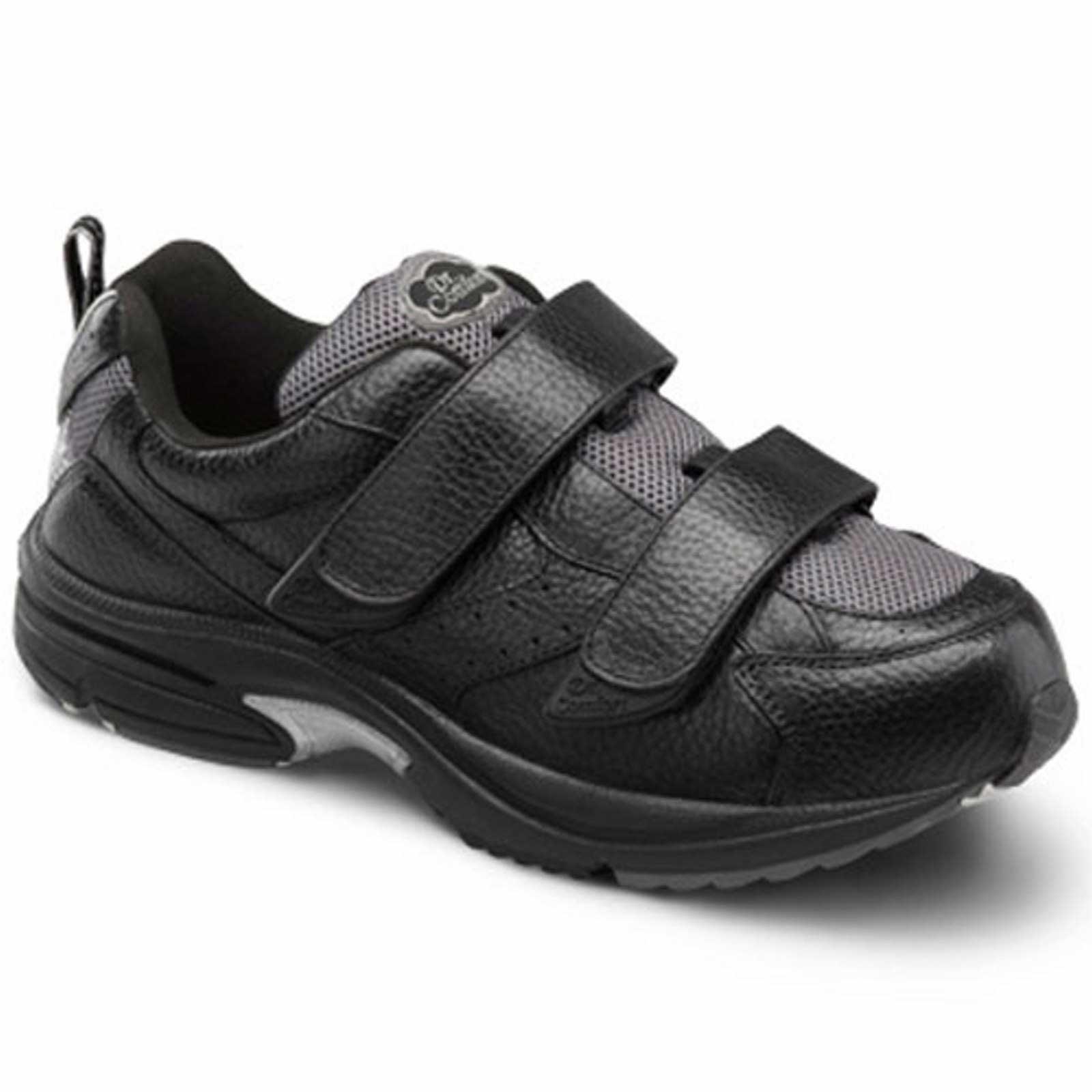 Best Running Shoes For Diabetics