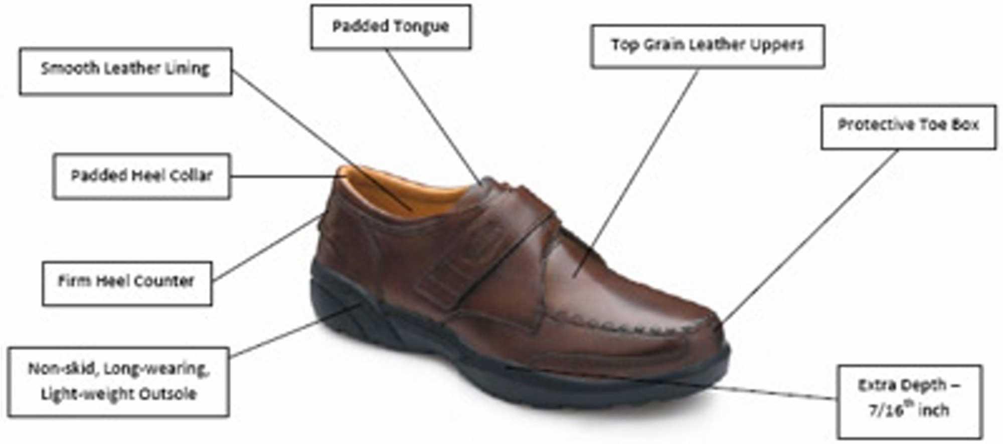 Details about Dr Comfort Shoes Paradise Women's Therapeutic Diabetic