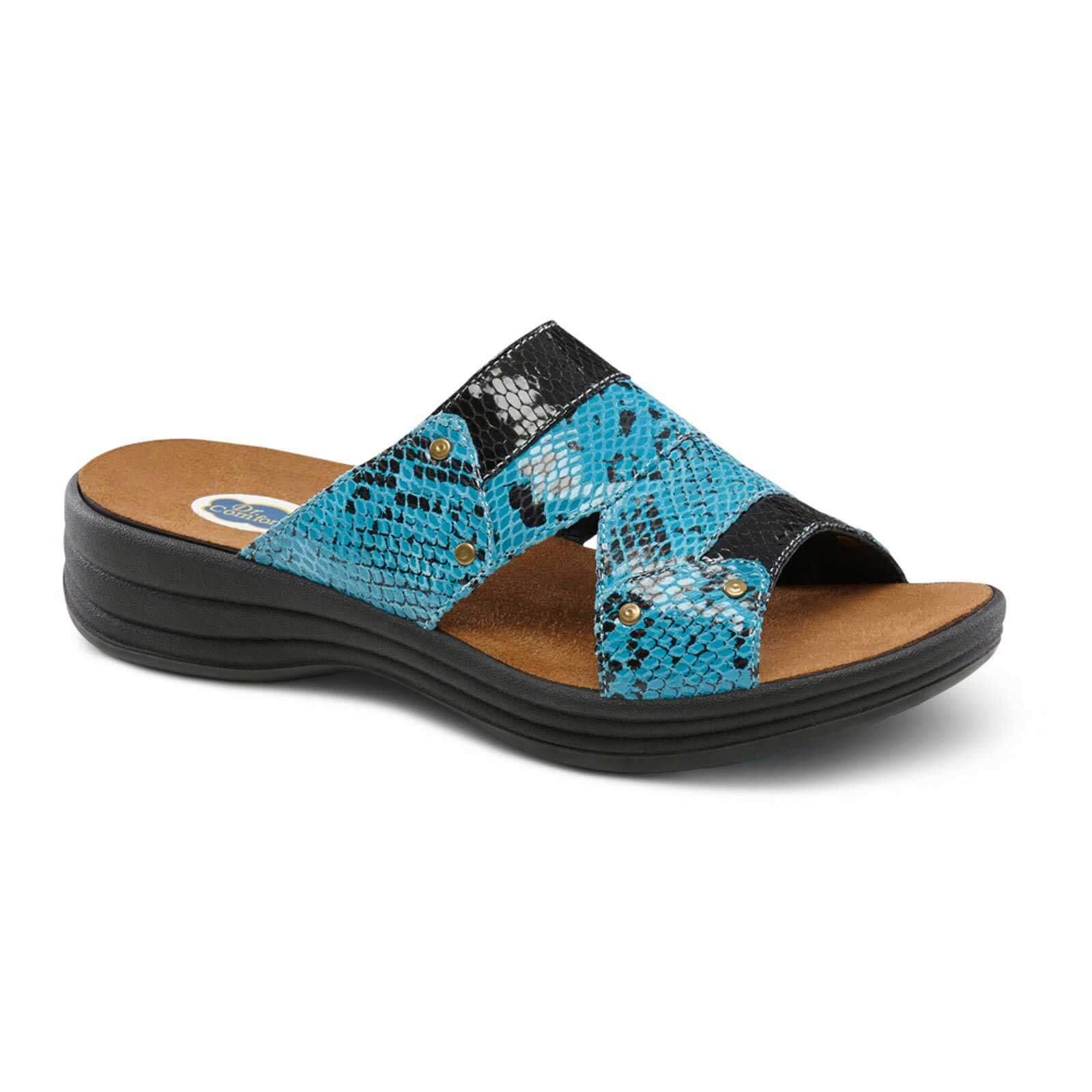 dr comfort shoes 039 s comfort sandal