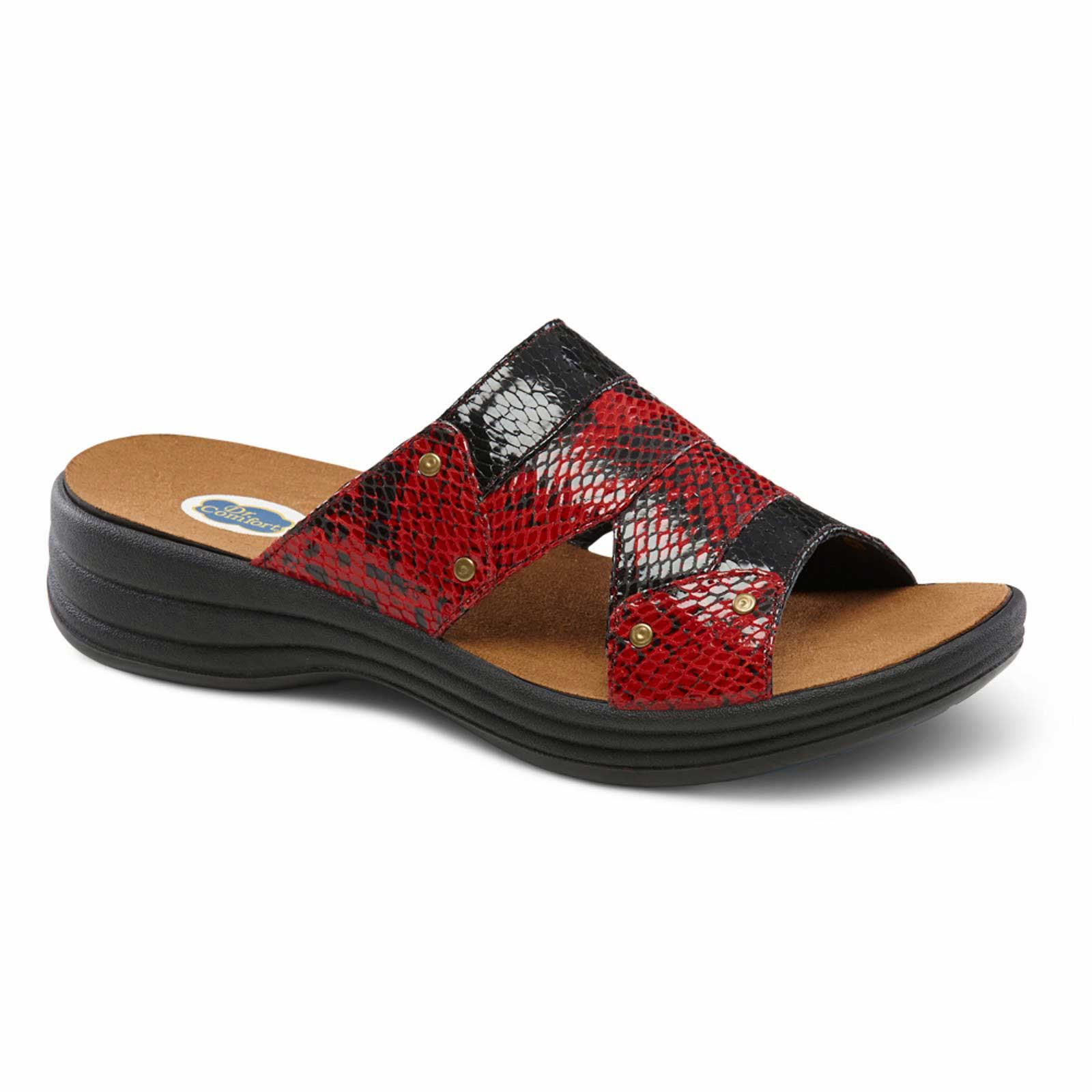 dr comfort shoes s comfort sandal
