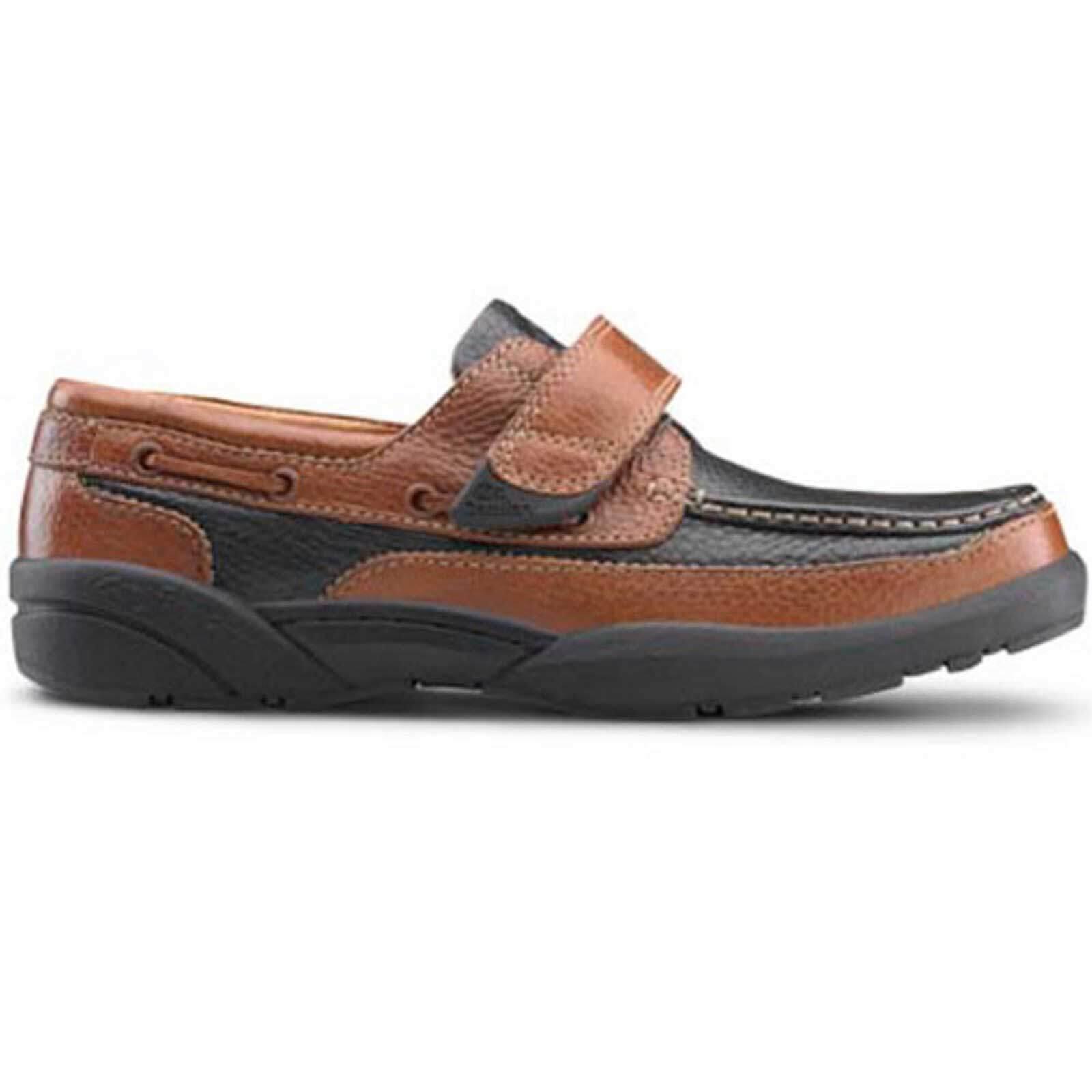 Naot Innovate Women S Shoe Size