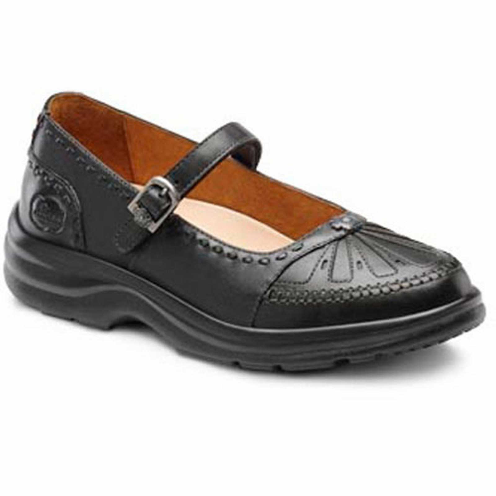 dr comfort shoes paradise s therapeutic diabetic