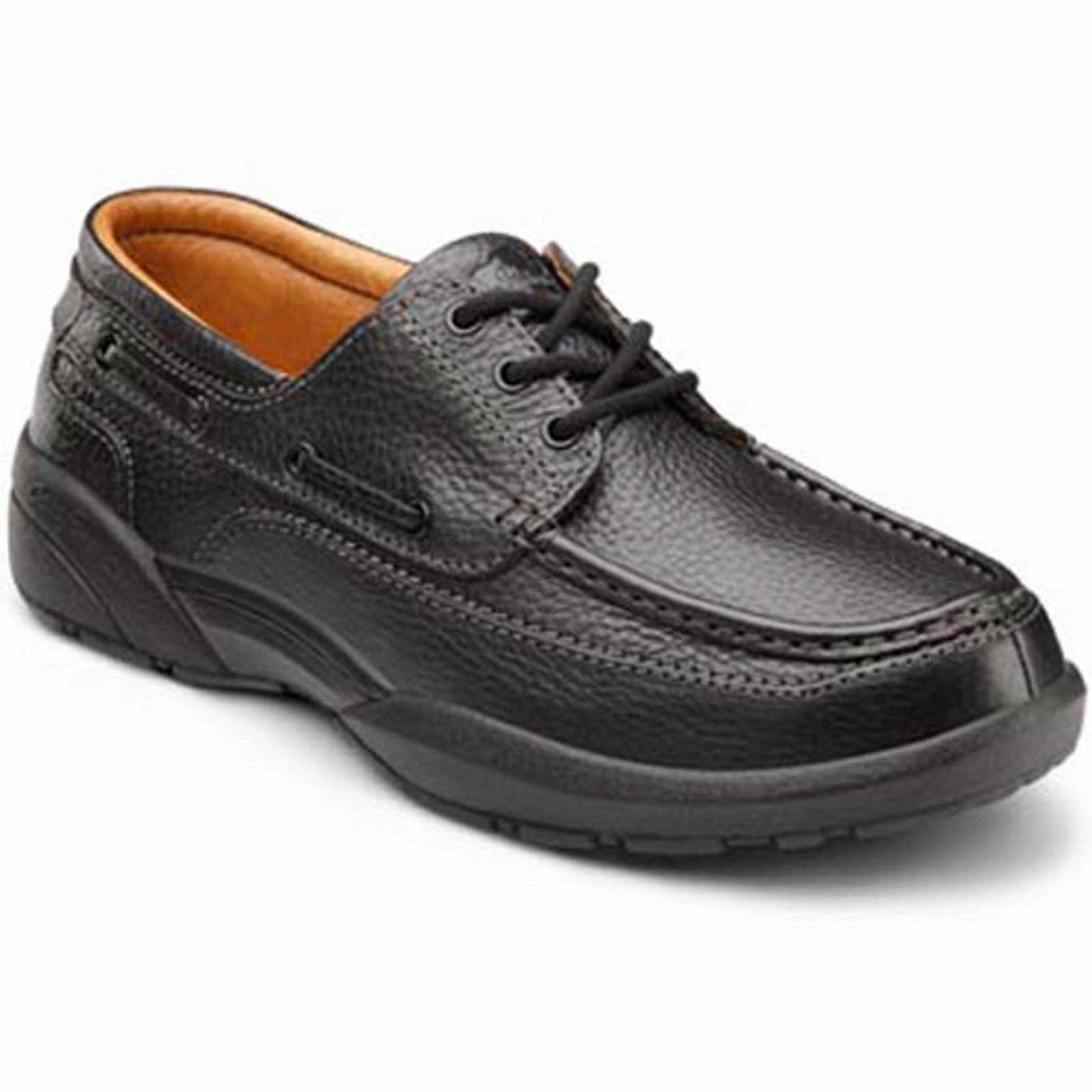 dr comfort s therapeutic diabetic casual shoe