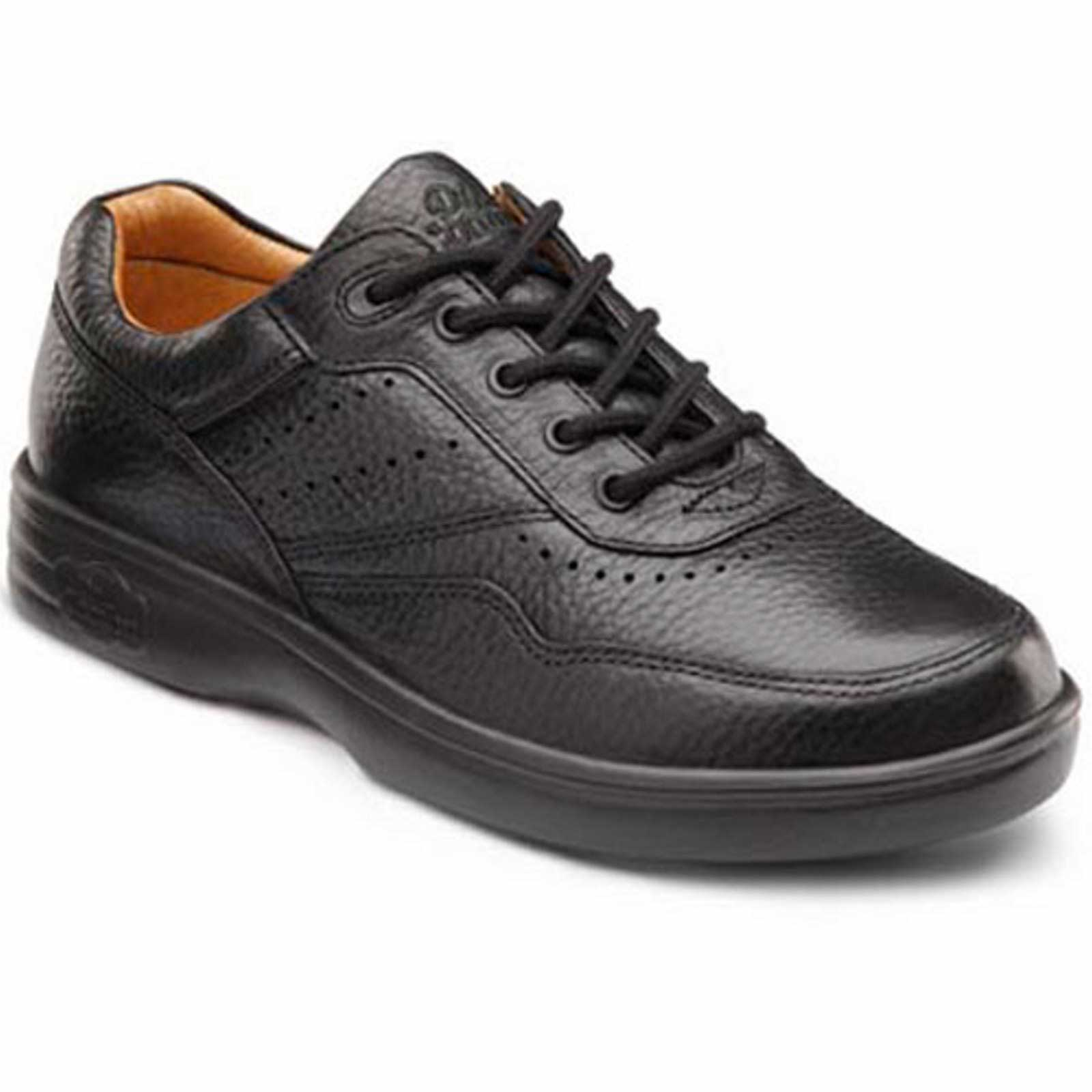 Comfort Shoes For 28 Images Dr Comfort Patty S Therapeutic Diabetic Depth Dr Comfort Shoes