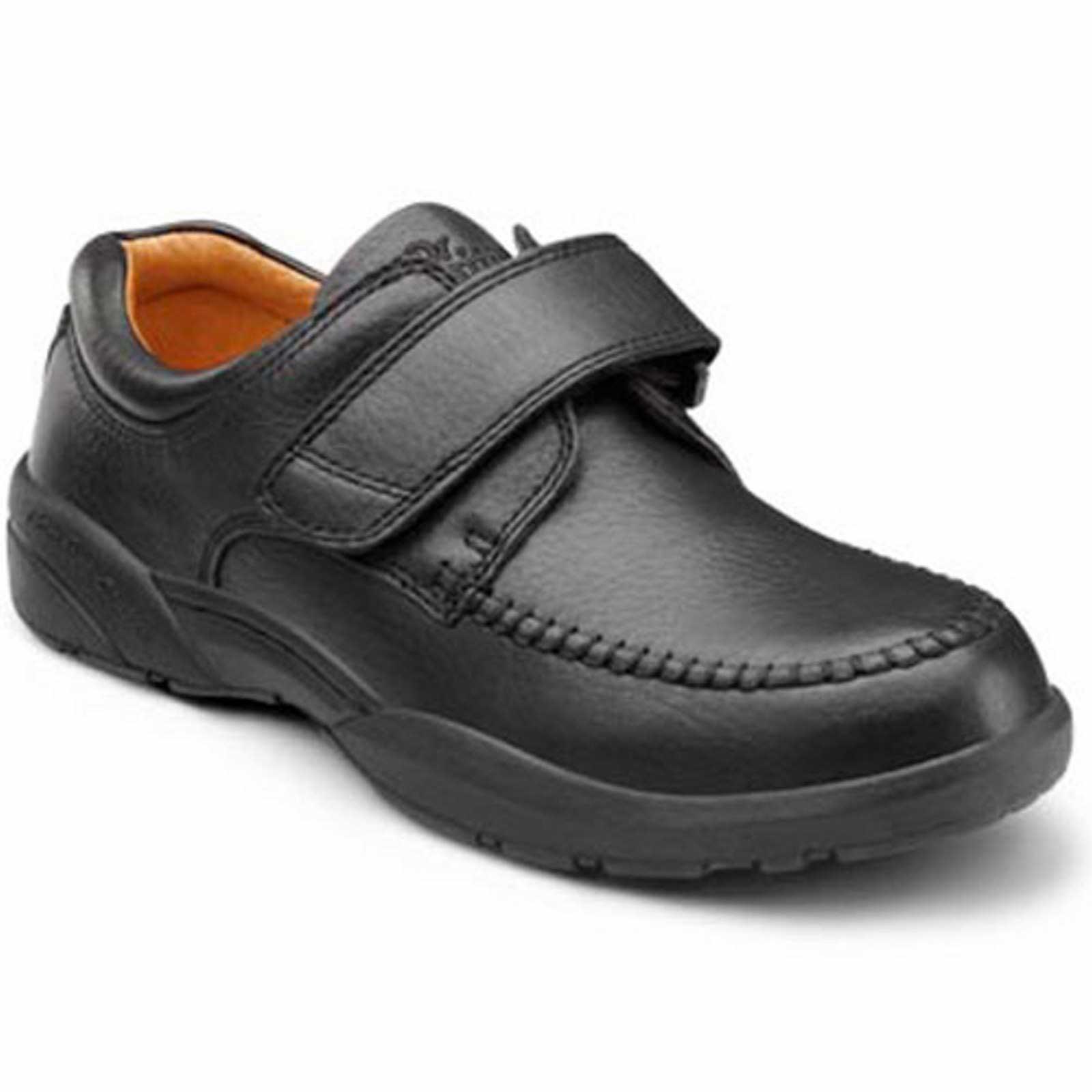 dr comfort s therapeutic diabetic casual shoe ebay