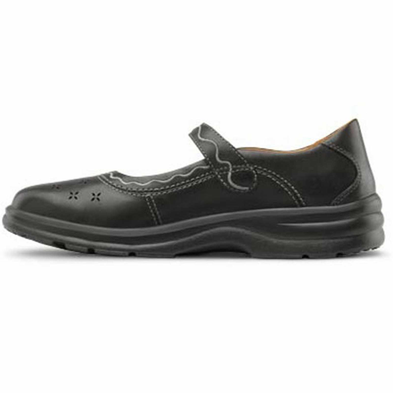 dr comfort shoes s therapeutic diabetic
