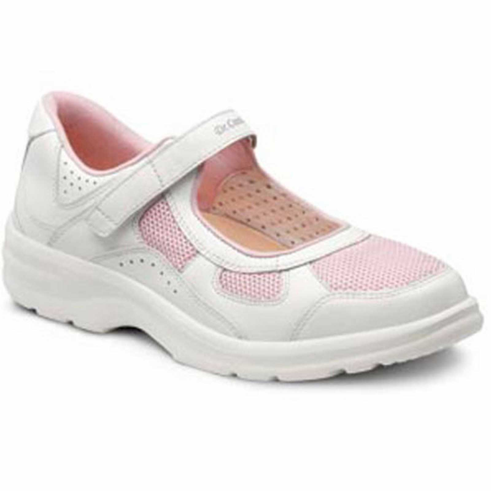 Dr Comfort Susie Womens Therapeutic Diabetic Extra Depth