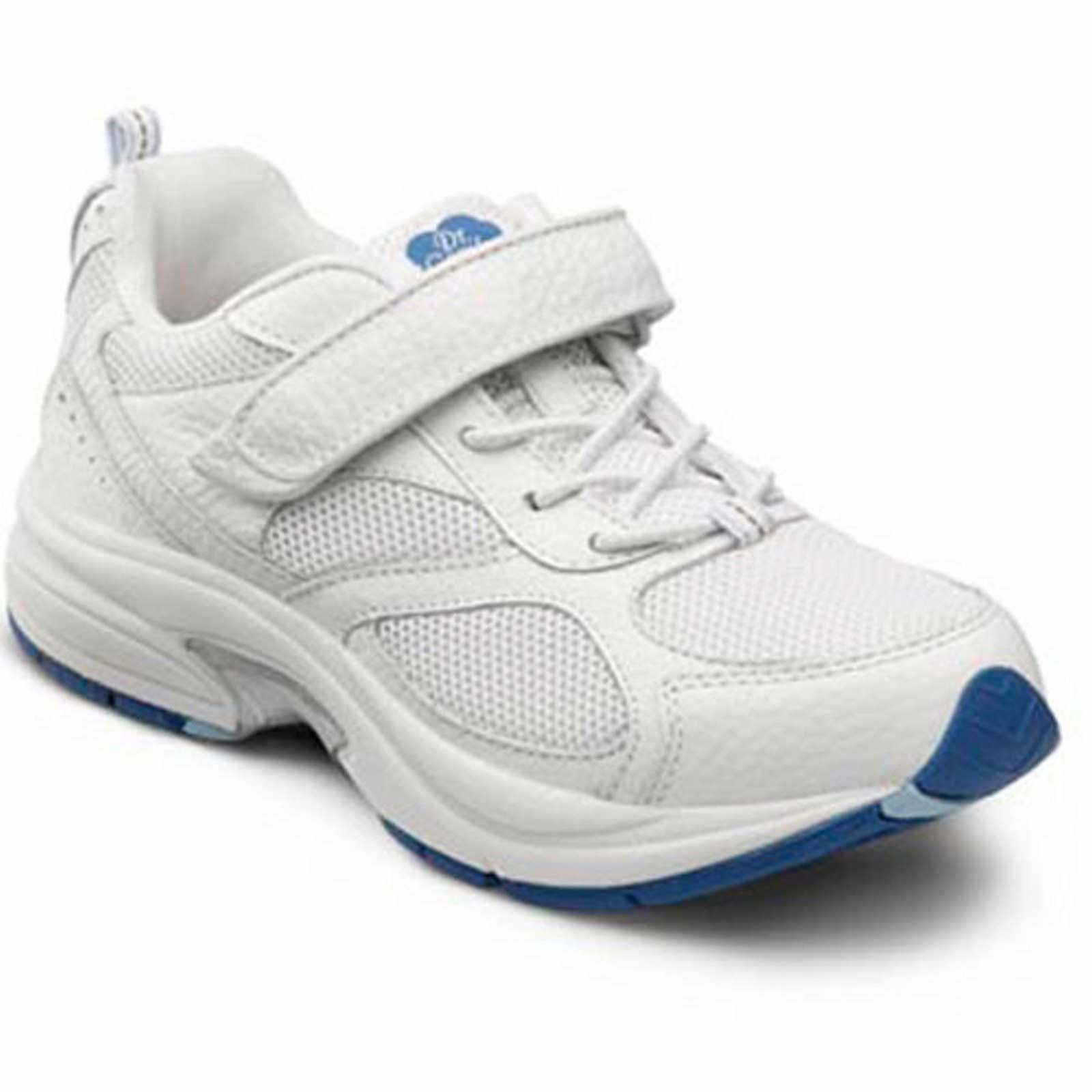 dr comfort shoes victory s therapeutic diabetic