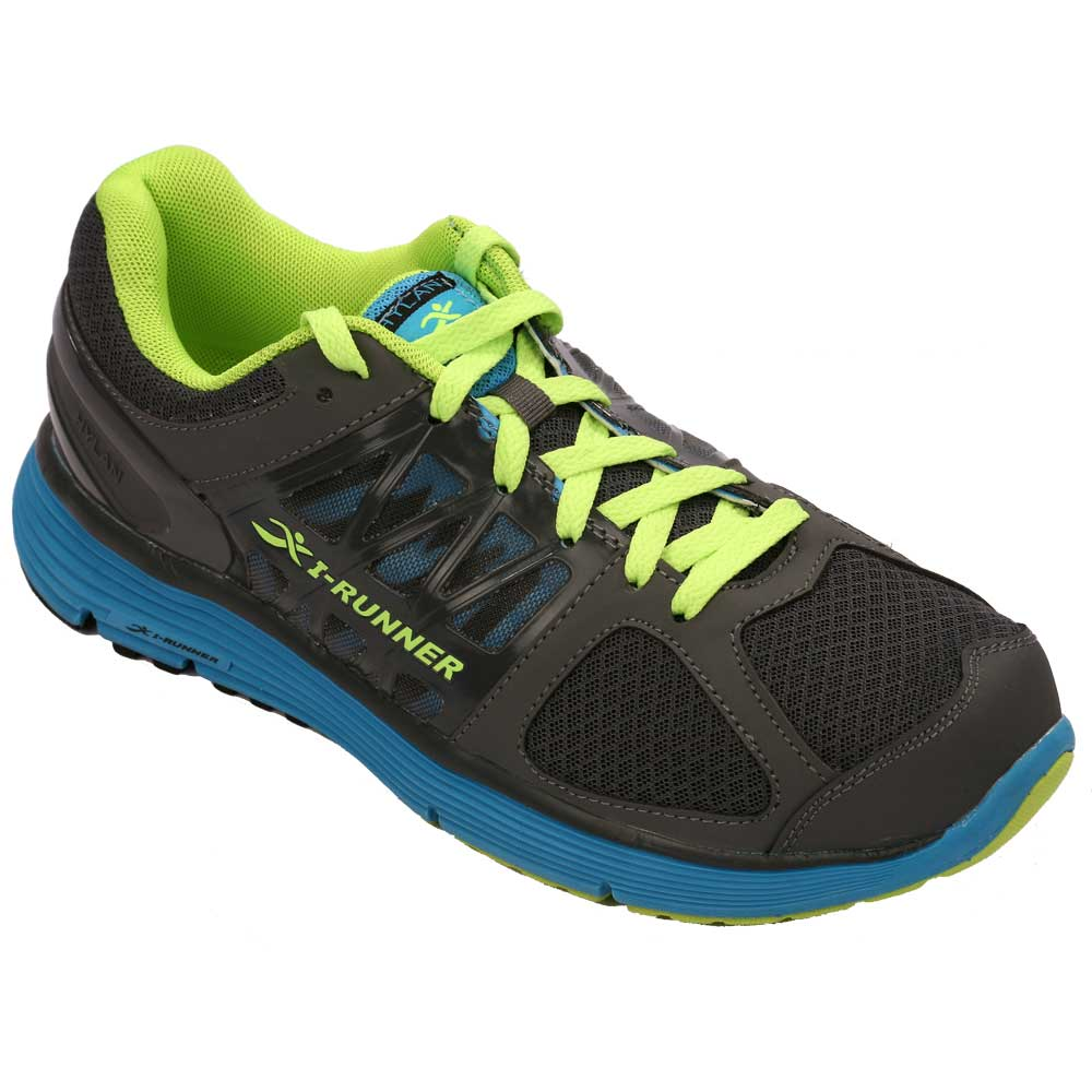 View all Women's Extra Depth Shoes