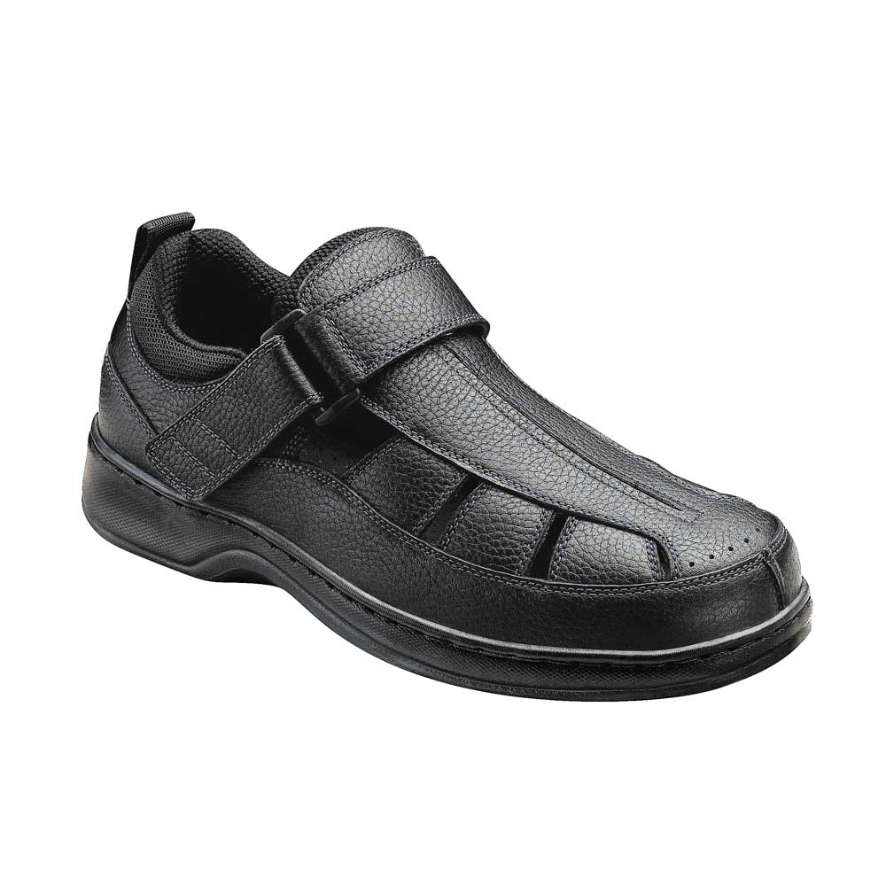 Where To Buy Diabetic Shoes In Melbourne
