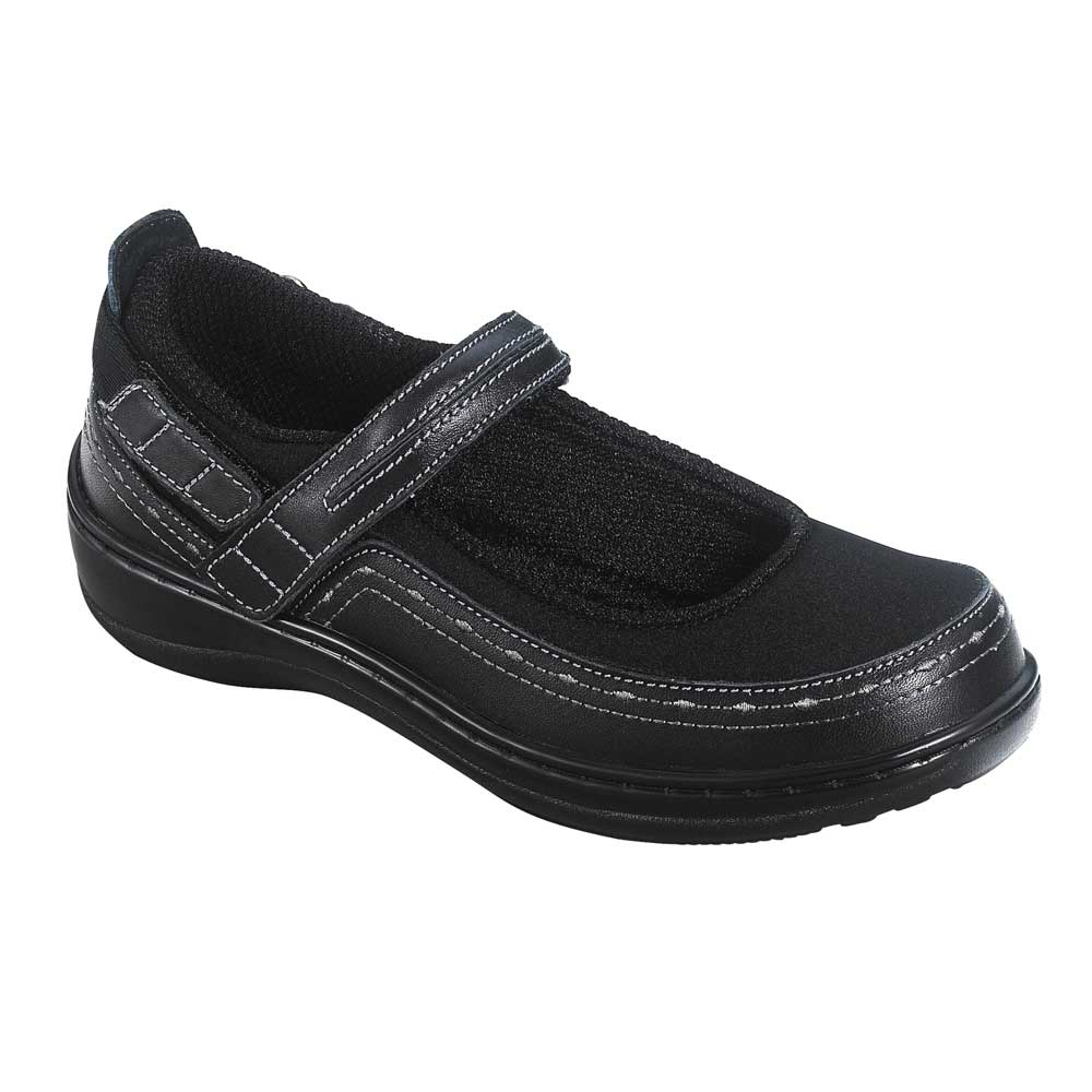 Orthofeet-877-Womens-Comfort-Diabetic-Extra-Depth-Casual-and-Dress
