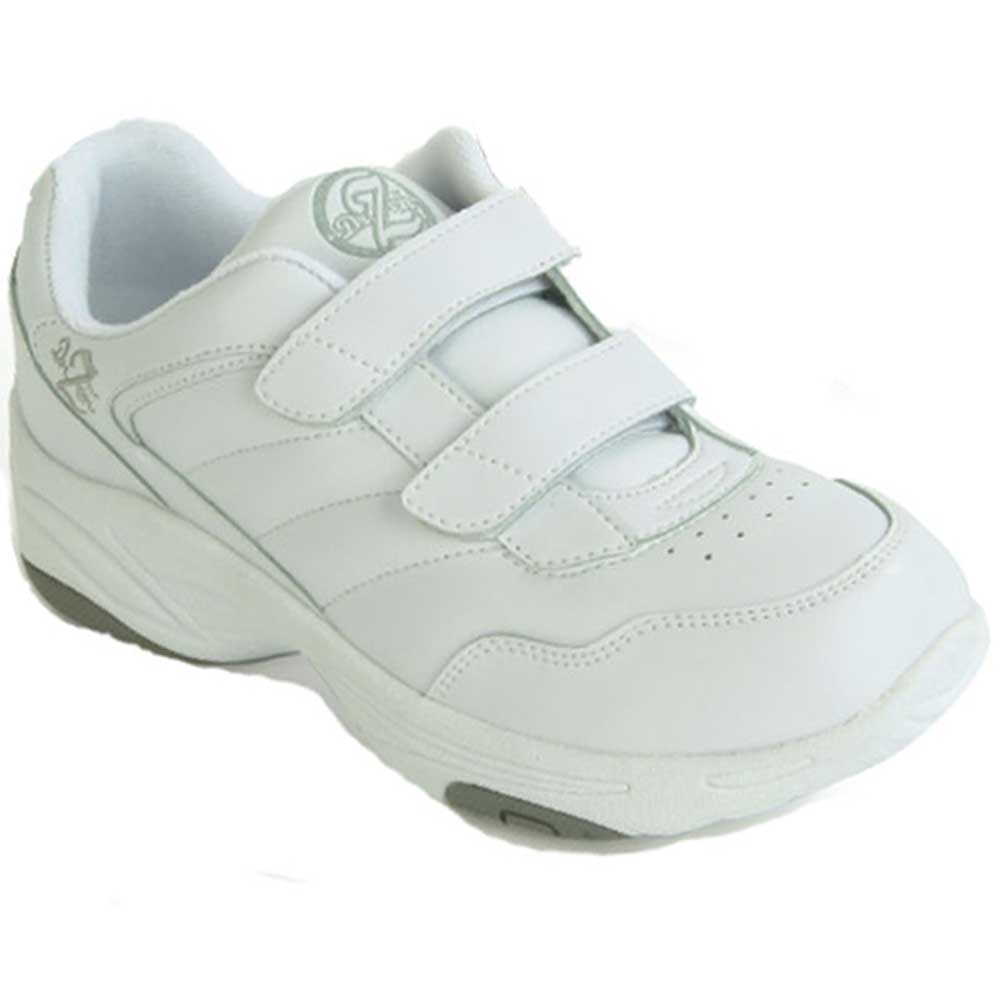 Extra wide tennis shoes for men
