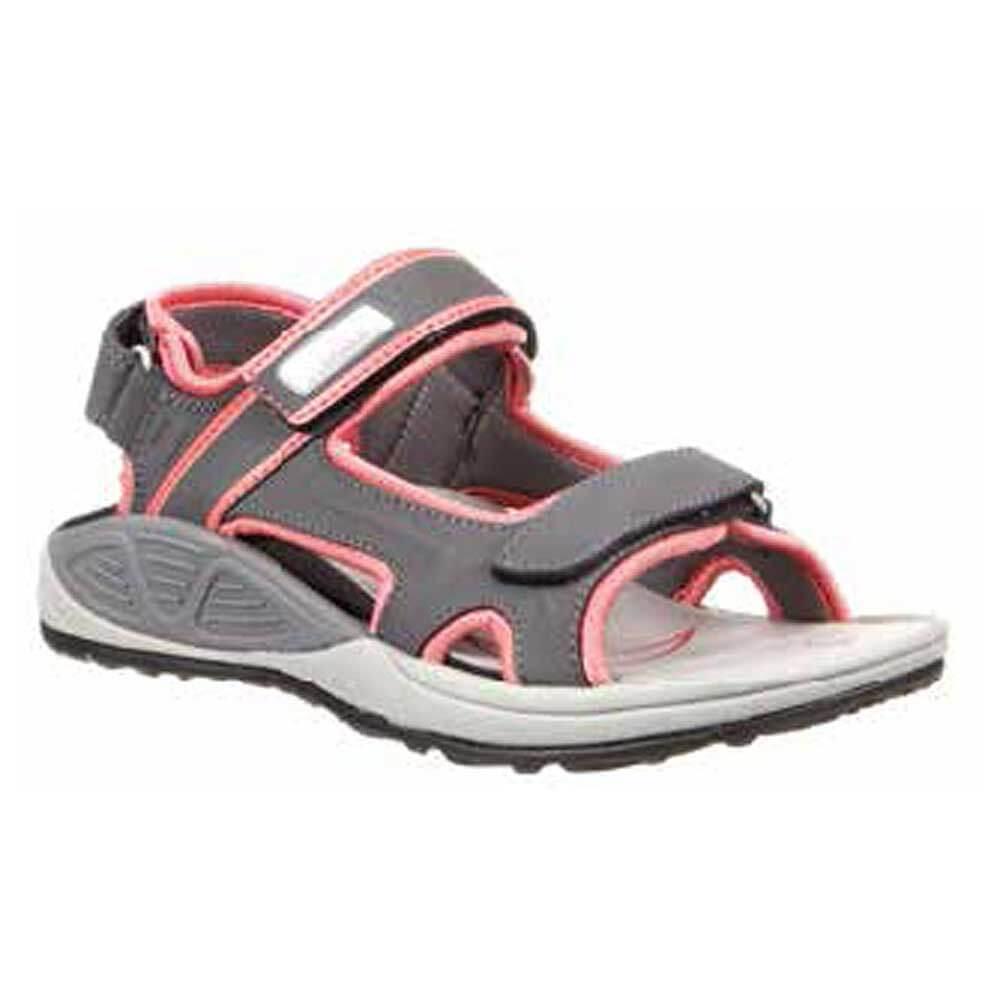 Xelero Shoes 28 Images Xelero Cabo S Comfort