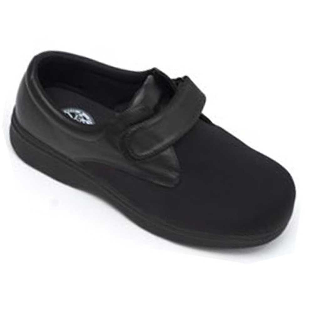 Womens Shoe Width D