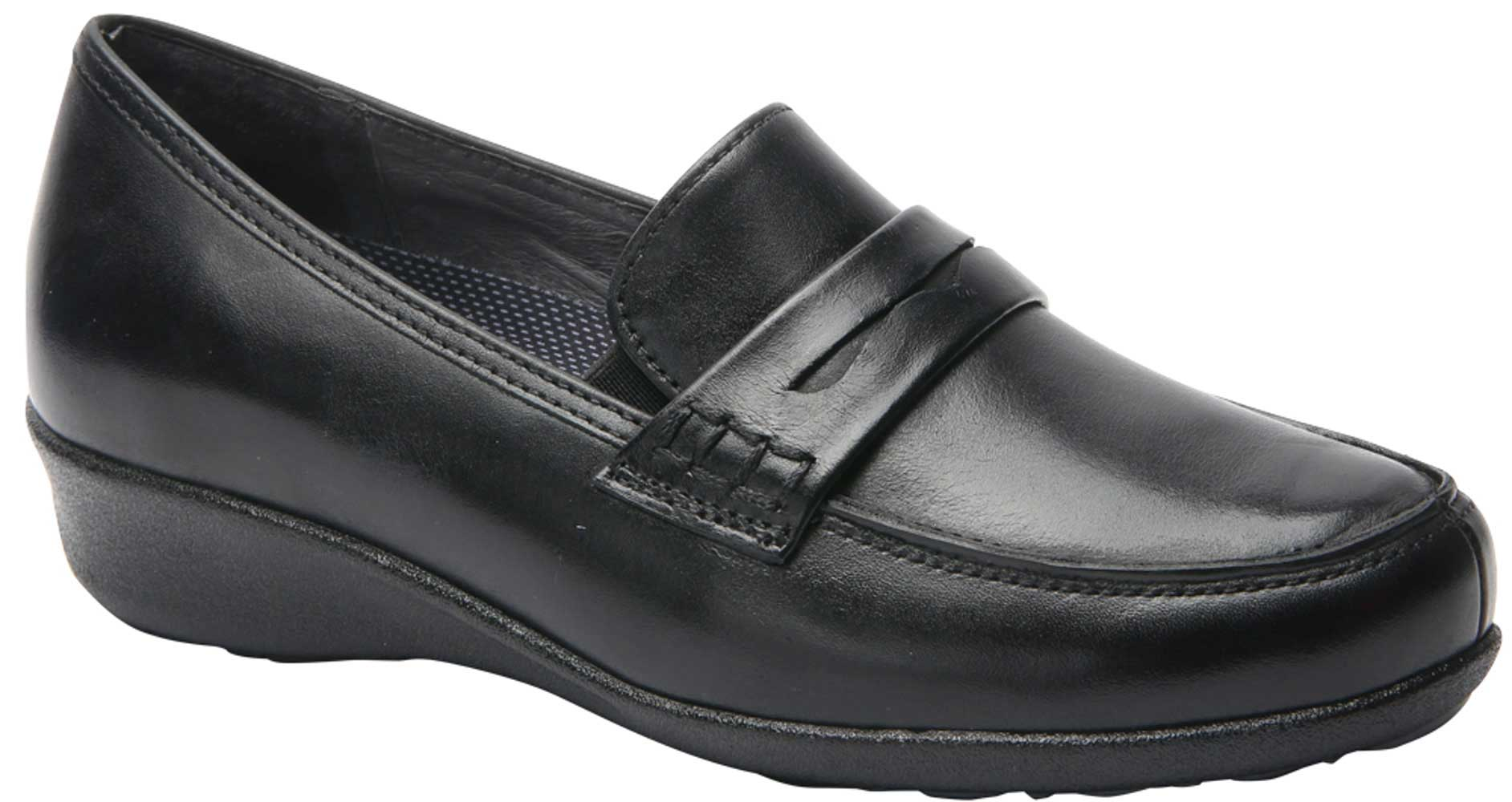 drew shoes berlin casual diabetic therapeutic and comfort shoe. Black Bedroom Furniture Sets. Home Design Ideas
