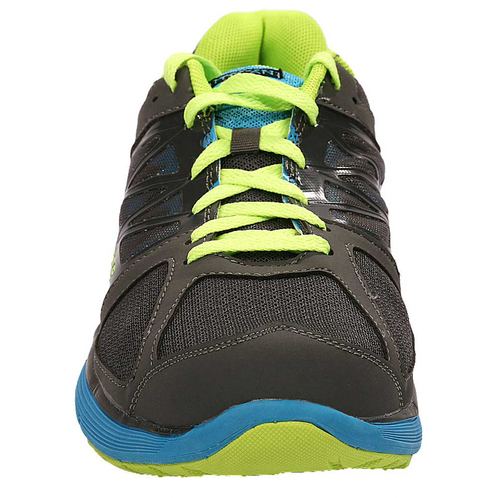 i runner athletic walker extremely comfortable