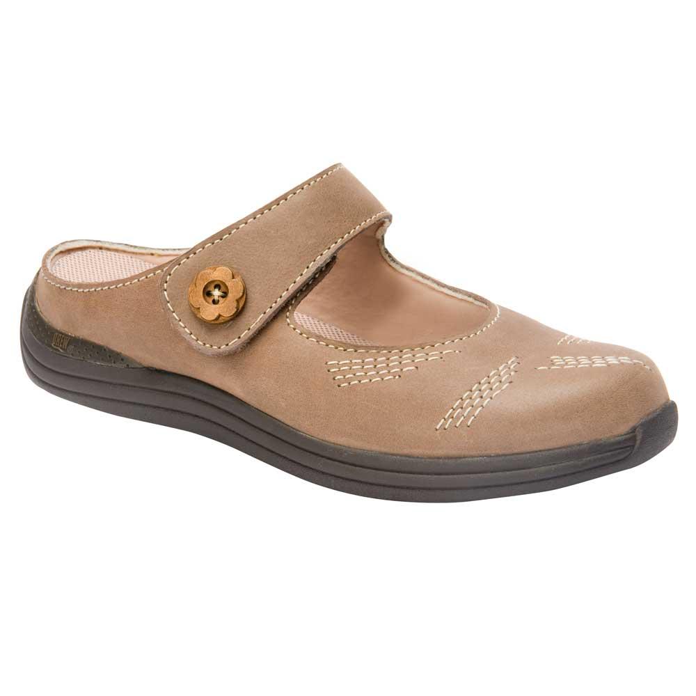 Drew Women S Shoes Comfortable