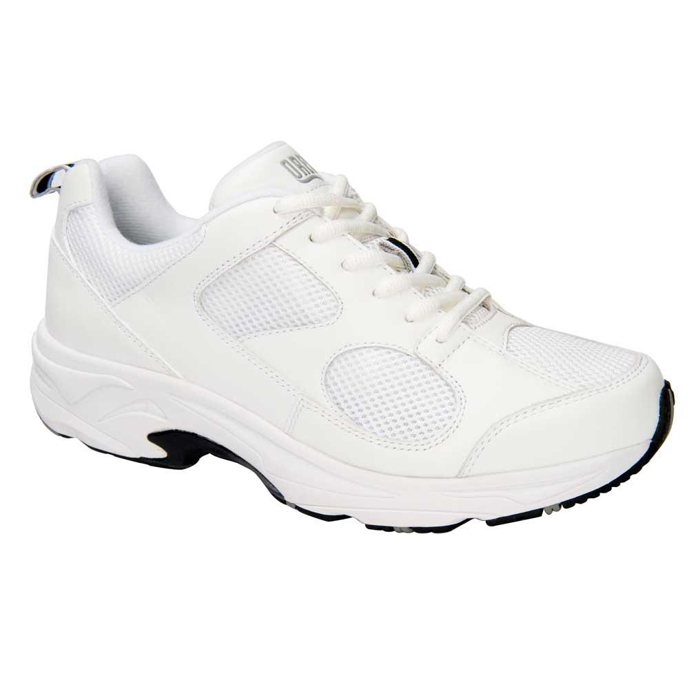 Drew Max Men Shoe  E