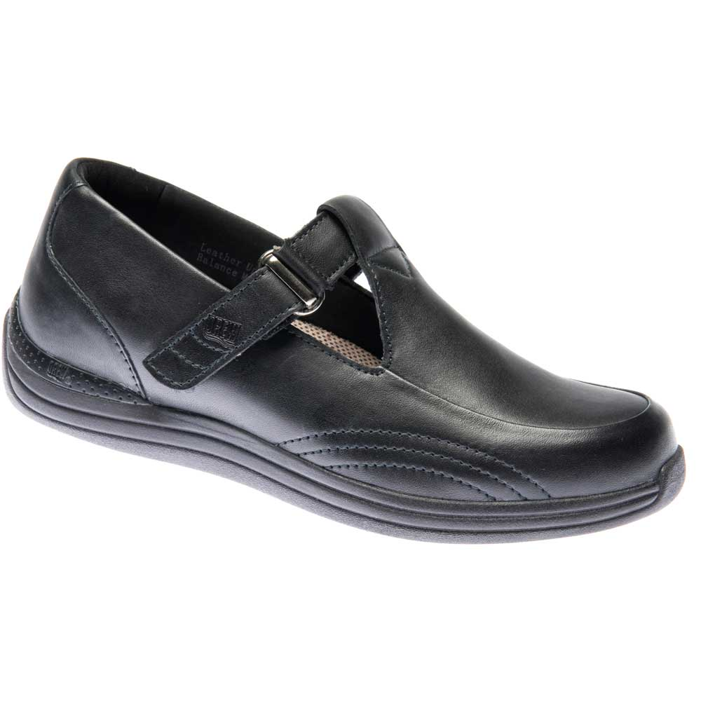 Velcro Dress Shoes