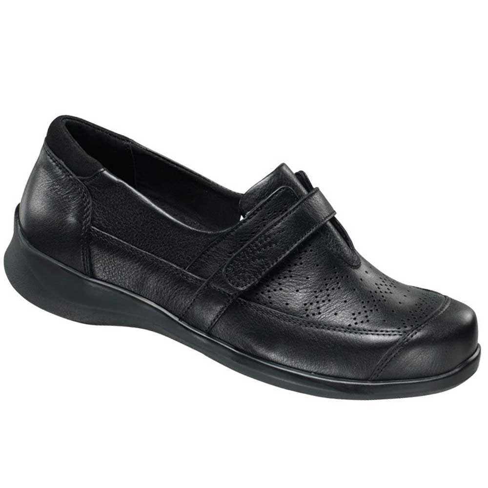 Theraputic Shoes For Women