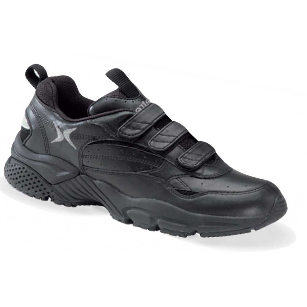 Aetrex Walking Shoes Reviews