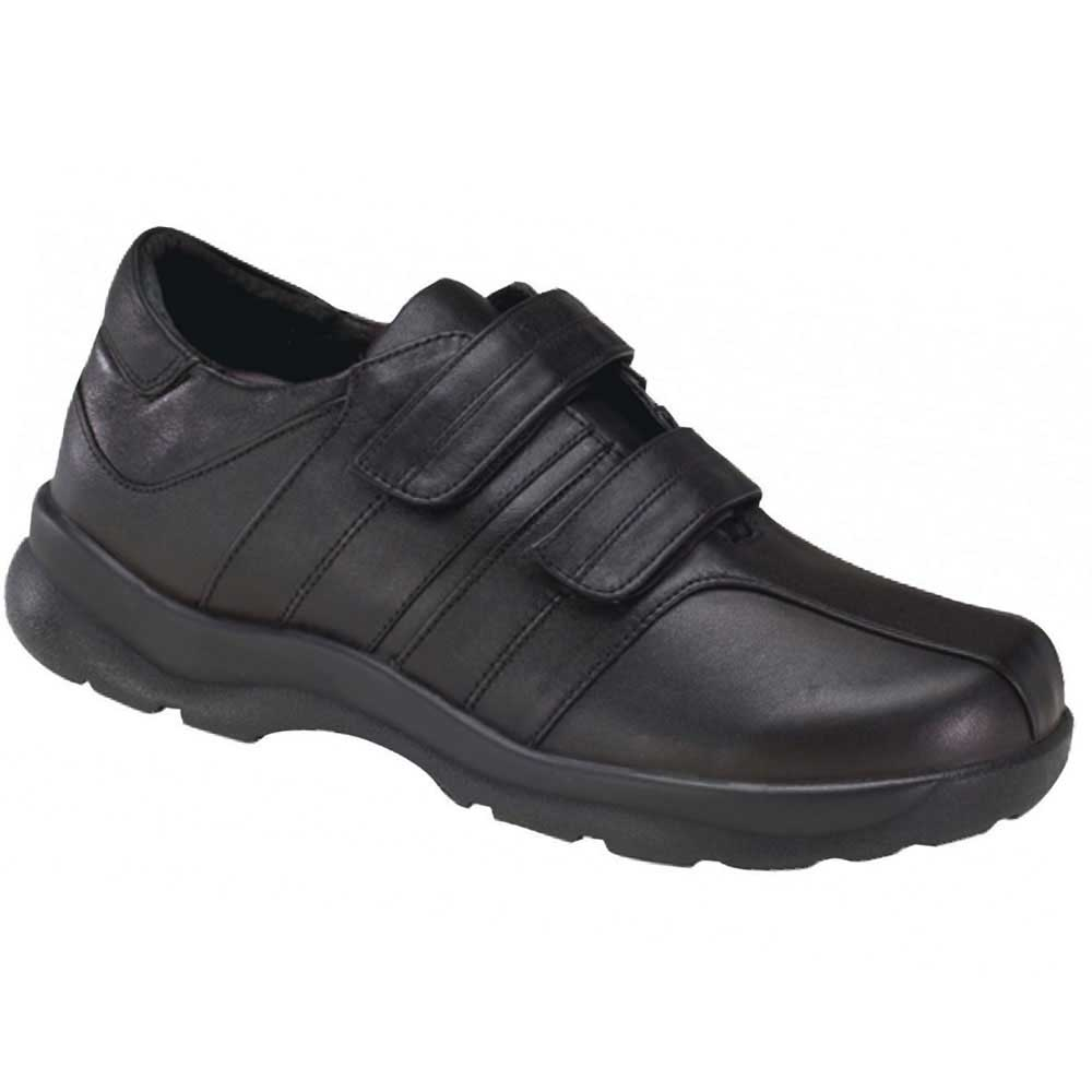 Aetrex Walking Shoes Reviews