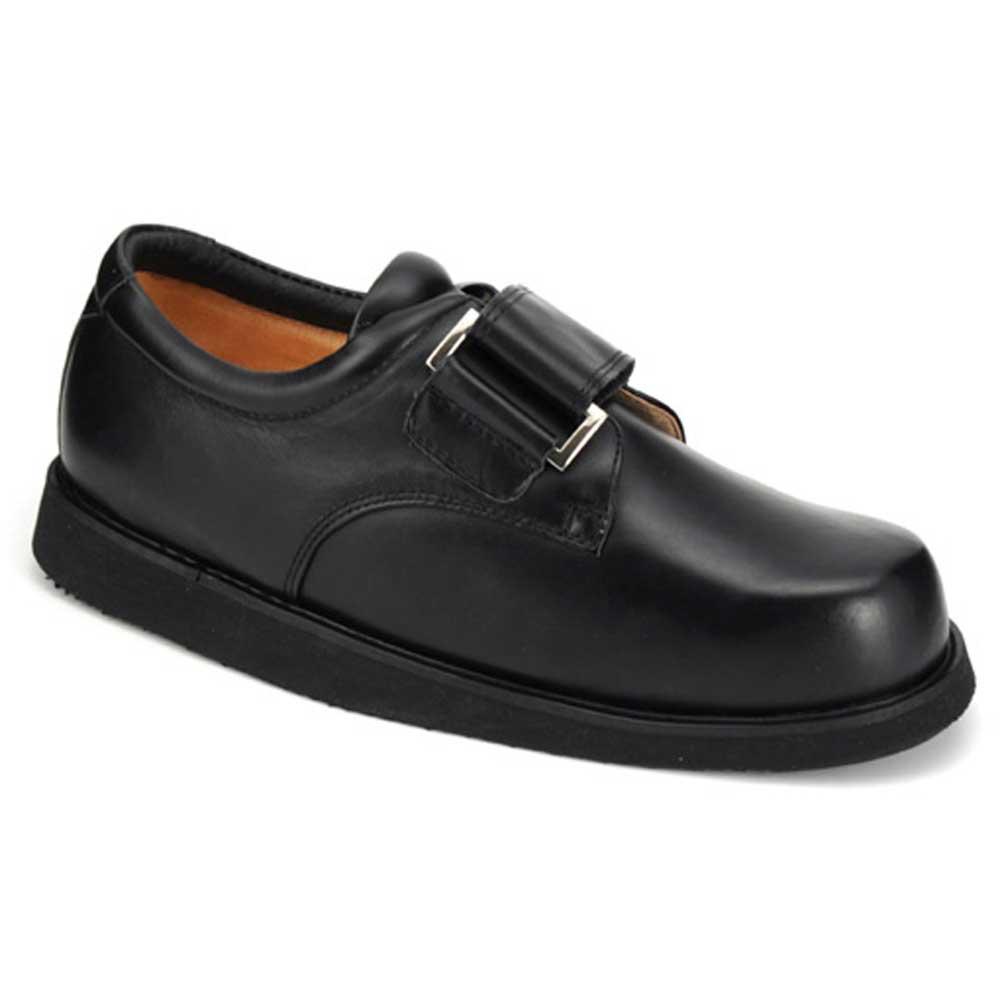 Mt Emey Men S Shoes