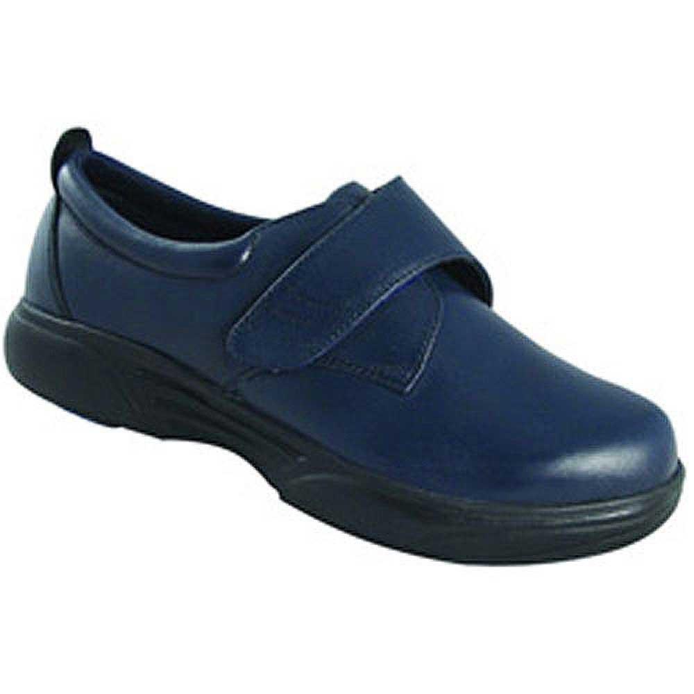 Womens velcro dress shoes