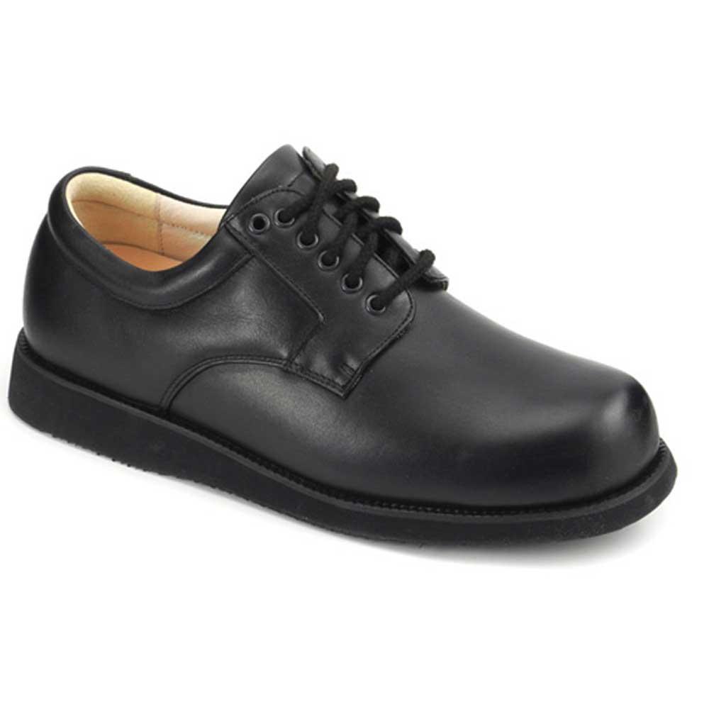 Men S Orthopedic Causal Shoes