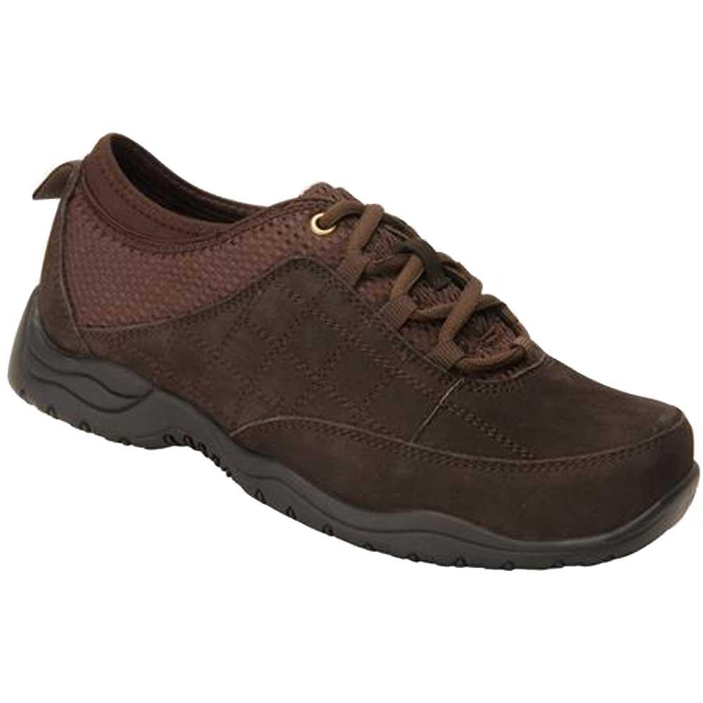 Drew Women S Shoes Lisbon